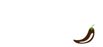 Top In Town Indian